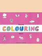 Playway Colouring A