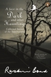 A Face in the Dark and Other Hauntings: Collected Stories of the Supernatural