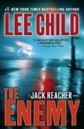 The Enemy: A Reacher Novel (Jack Reacher)